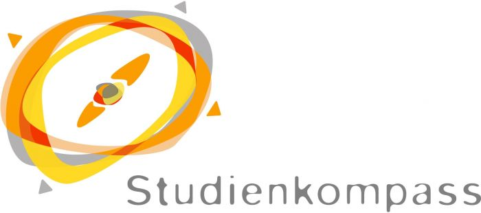 tl_files/humboldt/Logo_Studienkompass.jpg